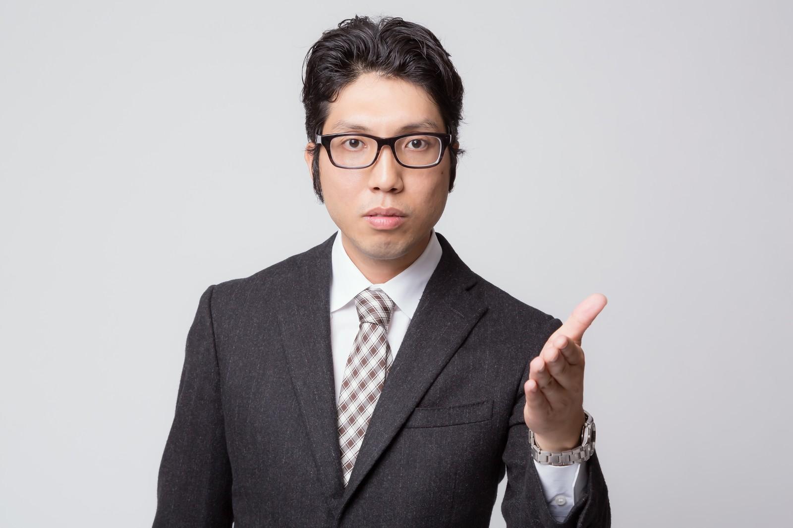 LIG_teiansurusu-tusugatanodansei_TP_V