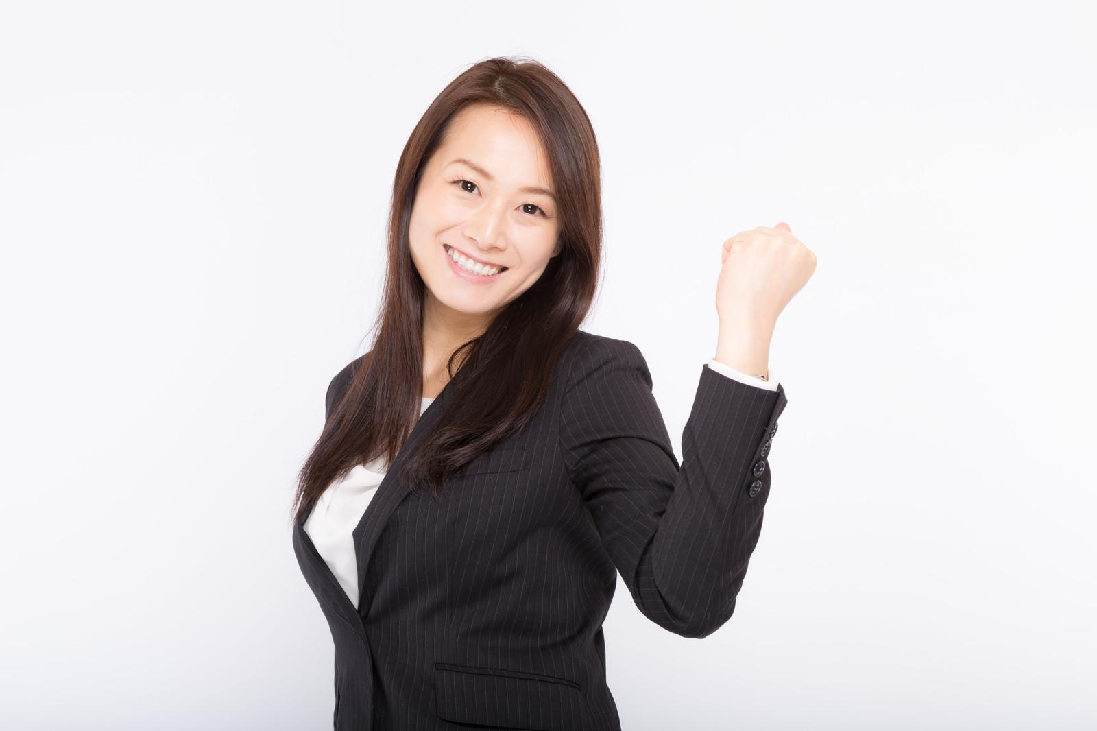 売れない営業マンの特徴と売上をあげる営業マンが使っているコツは?