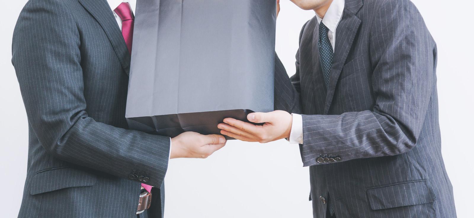 売れる営業のアプローチ!! お客様を惹きつける方法