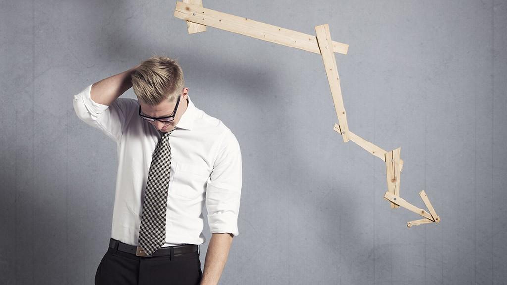 生産性と利益が大切。儲からない中小企業の6つの特徴とは?