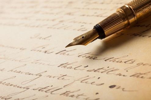 コピーライティングで文章を早く書くコツ。