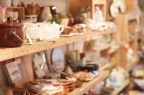 売れる店頭販売のコツとは?お客さんが商品を買いたくなるポイント。